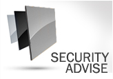 http://www.two-b.it/upload/informa/security-advise-4.jpg