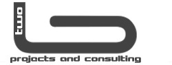 Two-b  Project and consulting